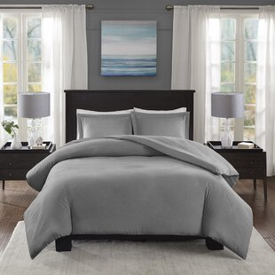 Volney Duvet Cover Set