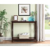 Ardenvor 39 Console Table by Beachcrest Home