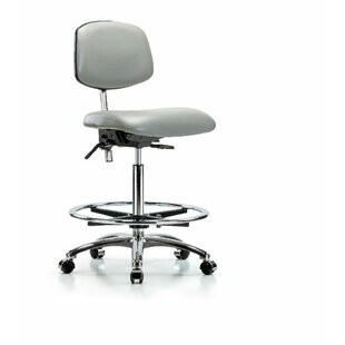 Symple Stuff Madisen Ergonomic Office Chair
