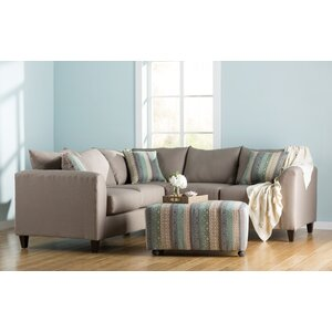 Allyn Sectional