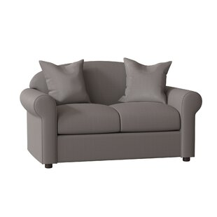 Possibilities Loveseat by Birch Lane™ Heritage
