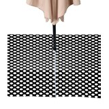 Everyday Use Polka Dot Tablecloths You Ll Love In 2020