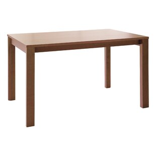 Lovitt Extendable Dining Table