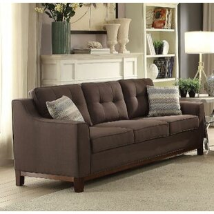 Rawson Sofa