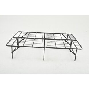 Rest Easy Heavy Duty Bed Frame