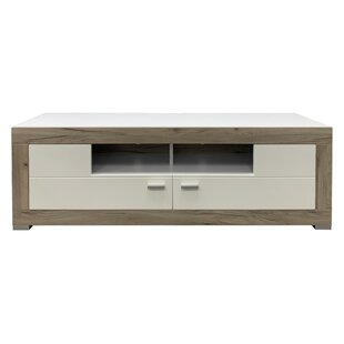 Rochford TV Stand for TVs up to 60