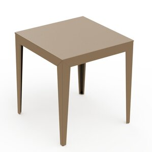 ZEF Dining Table by MG FRENCH DESIGN