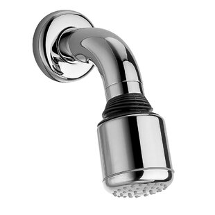 Jewel Faucets Shower Head