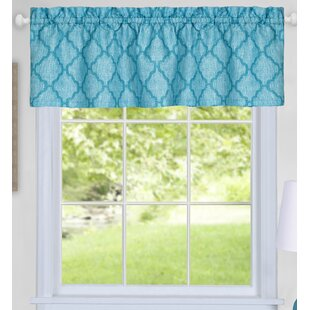 Merveilleux Half Door Window Curtains | Wayfair
