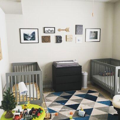 Kids Bedroom Ideas. 1,271 Rooms. Kids Bedroom