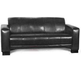 Modoc 2 Seater Sofa By Mercury Row