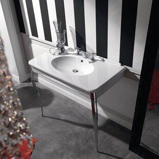 WS Bath Collections Kerasa..