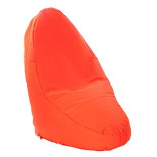 In / Out Slob Bean Bag Chair By Freeport Park