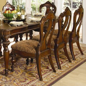 Ellsworth Side Chair (Set of 2) by Ast..