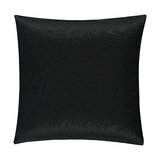 Valverde Square Pillow Cover and Insert (Set of 2)