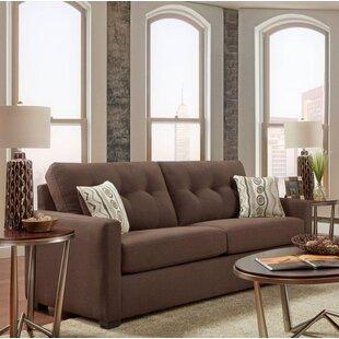 Castiglione Sofa by Ebern Designs