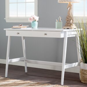 Woodville Writing Desk