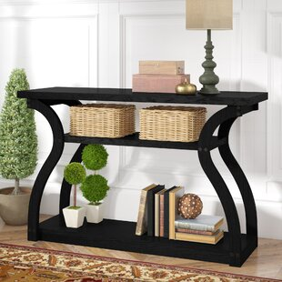 Clementine Console Table b..