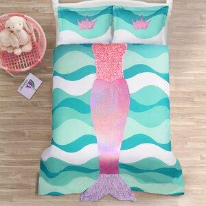Alissa Comforter Set