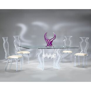 Muniz Monaco Dining Table