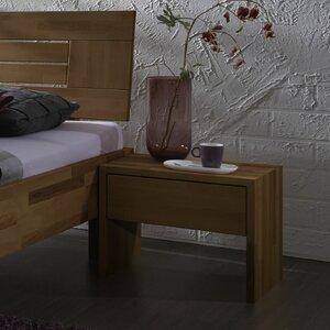 Nachttisch Rosanne von Dico Moebel