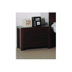 Queen Bed Desk