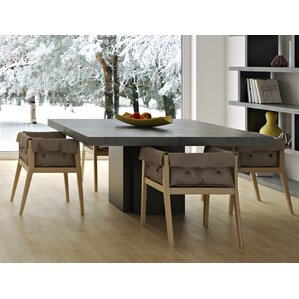 Square Kitchen Dining Tables Youll Love
