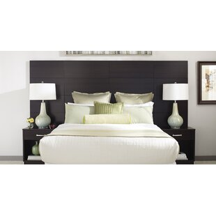 Panel Headboard (Set of 12) By Lang Hospitality