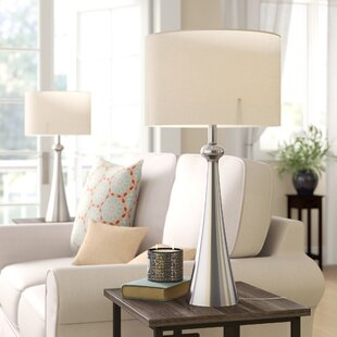 Dundas 26 Table Lamp (Set of 2)