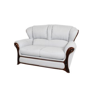 Top Reviews Lymon Loveseat by Darby Home Co Reviews (2019) & Buyer's Guide