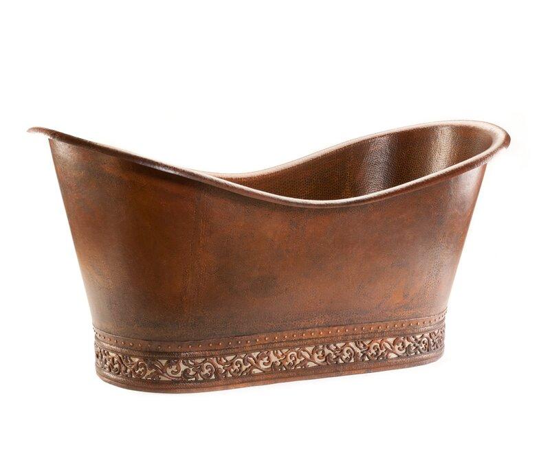 Premier Copper Products 67\