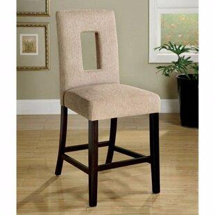 Latitude Run Ritenour Dining Chair (Set of 2)