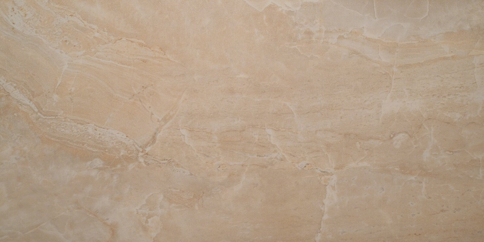 Msi pietra onyx 16 x 32 porcelain field tile in beige reviews pietra onyx 16 x 32 porcelain field tile dailygadgetfo Choice Image