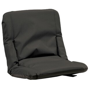 Gear Go Anywhere Folding Stadium Seat