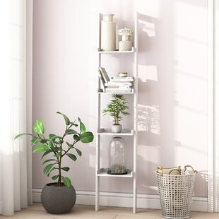 Shamus Bookcase By Hashtag Home