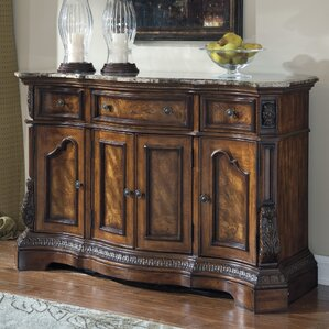 Ledelle Dining Room Sideboard by Signature Design by Ashley
