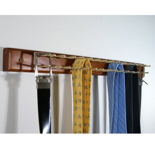 Top Reviews Home Essential Hanging Organizer ByProman Products