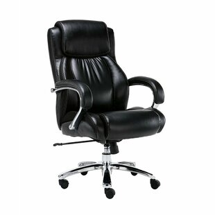 Golding Big and Tall Executive Chair