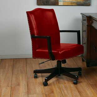 Alcott Hill La Brea Executive Chair