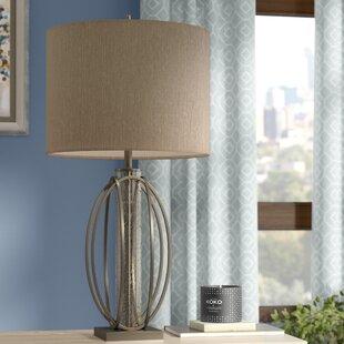 Benton 38 Table Lamp
