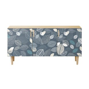 Means Sideboard Brayden Studio