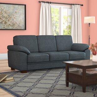 Mahlum Sleeper Sofa by Red Bar..
