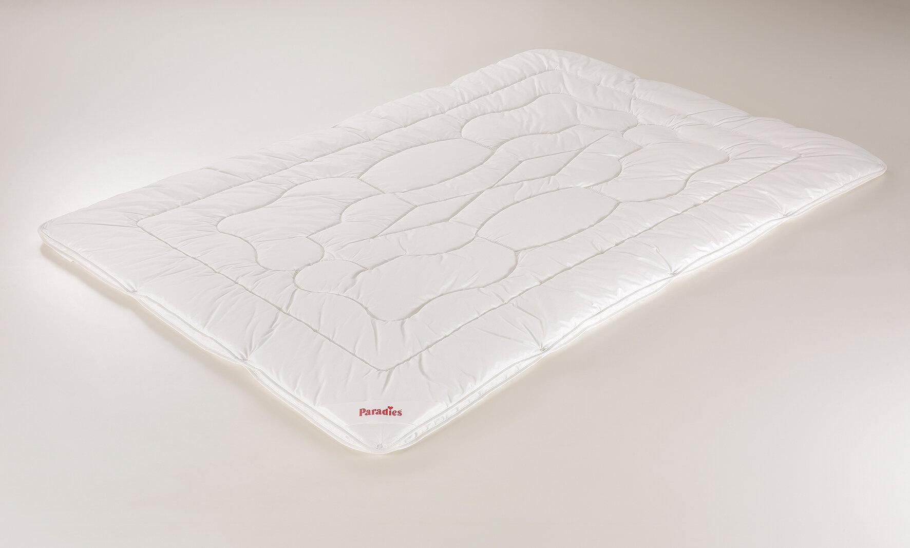 b hmerwald bettdecken bewertung lattenroste von lattoflex. Black Bedroom Furniture Sets. Home Design Ideas