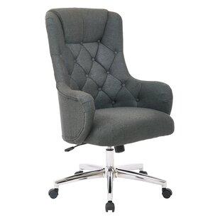 Ariel Executive Chair