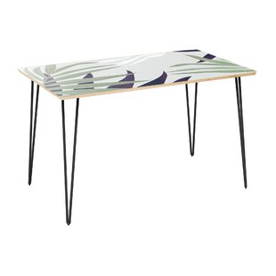 Coady Dining Table Wrought Studio