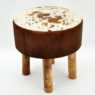 Alexandro Stool By Union Rustic