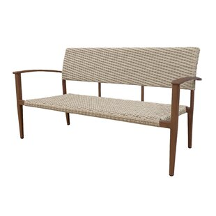 Brinwood Loveseat