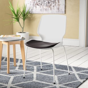 Dunton Guest Chair By Metro Lane