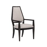https://secure.img1-fg.wfcdn.com/im/37731319/resize-h160-w160%5Ecompr-r85/9011/90119080/upholstered-dining-chair-set-of-2.jpg