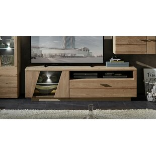 Kirschner TV Stand For TVs Up To 85
